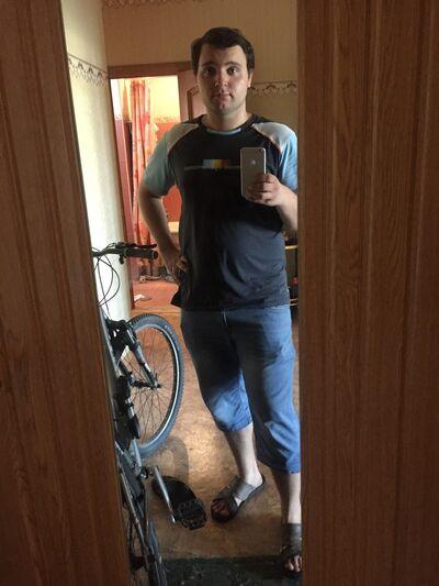 Фото мужчины Алексей, Ярославль, Россия, 23