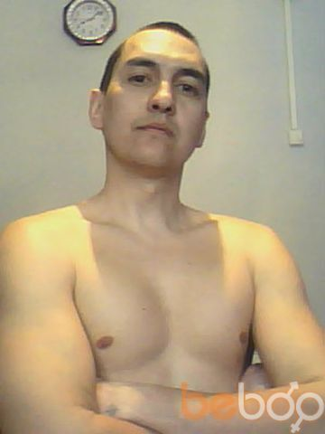 Фото мужчины masterboy, Казань, Россия, 38