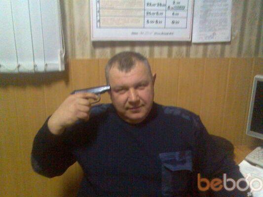 Фото мужчины donvitovor, Воронеж, Россия, 54
