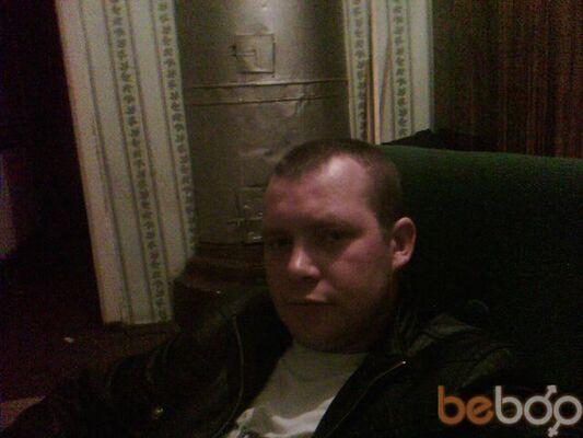 Фото мужчины lexus, Екатеринбург, Россия, 36