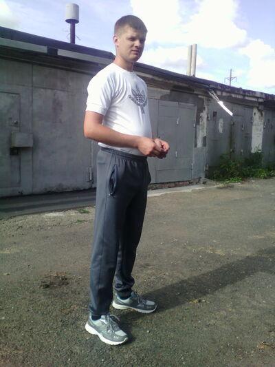 Фото мужчины Алексей, Кемерово, Россия, 35