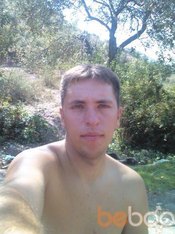 Фото мужчины анатоль, Кара-Балта, Кыргызстан, 28