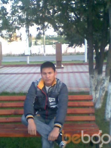 Фото мужчины SERBO, Худжанд, Таджикистан, 28