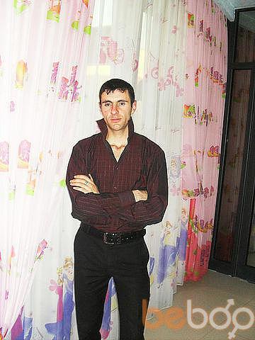 Фото мужчины Yanuslavski, Ереван, Армения, 29