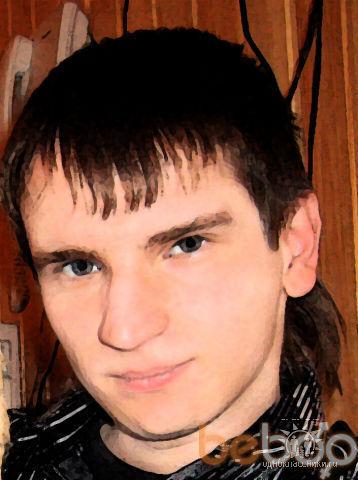 Фото мужчины Alex, Уфа, Россия, 30