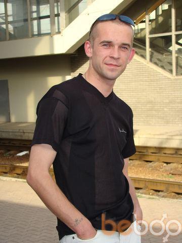 Фото мужчины Eastern, Харьков, Украина, 37