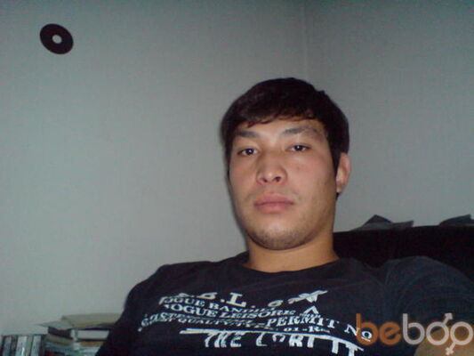 Фото мужчины bek1103, Алматы, Казахстан, 31