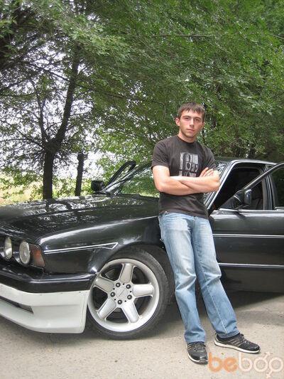 Фото мужчины Вова, Алматы, Казахстан, 28