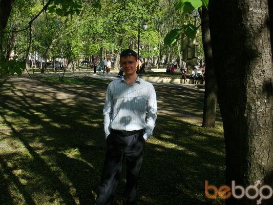 Фото мужчины serqio, Воронеж, Россия, 32