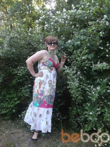 Фото девушки ДуШеЧкА, Житомир, Украина, 28