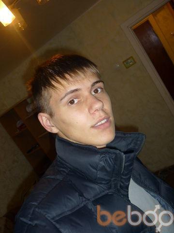 Фото мужчины Effekt, Лесной, Россия, 25