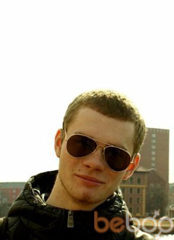 Фото мужчины Ilu6ka, Калининград, Россия, 24