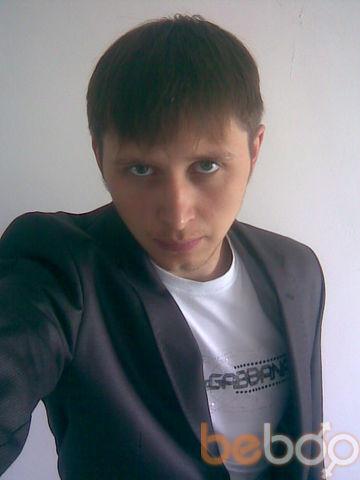 Фото мужчины IVAN111, Рудный, Казахстан, 32