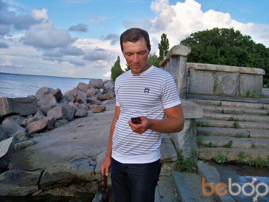 Фото мужчины bear, Каховка, Украина, 32