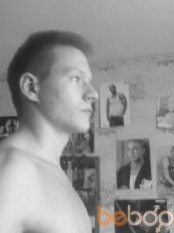 Фото мужчины mozgovnja, Минск, Беларусь, 28