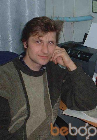 Фото мужчины wialex, Жмеринка, Украина, 46