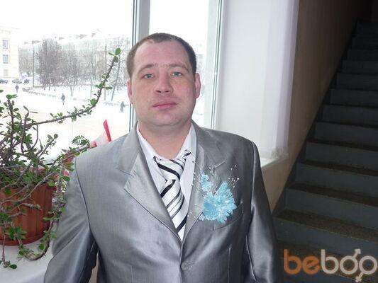 Фото мужчины vitek, Дзержинск, Россия, 32