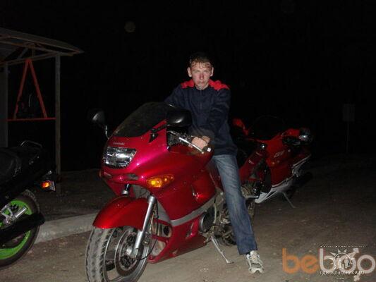 Фото мужчины aleksej214, Калуга, Россия, 30