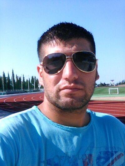 Фото мужчины Сергей, Егорьевск, Россия, 27