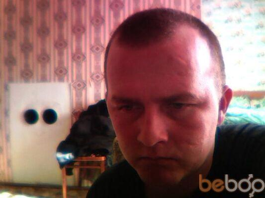 Фото мужчины vovan, Томск, Россия, 40
