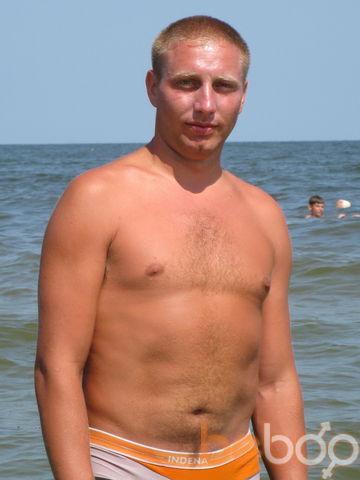 Фото мужчины romanezi, Иваново, Россия, 36