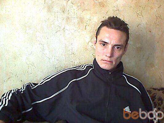 Фото мужчины danila9655, Рига, Латвия, 41