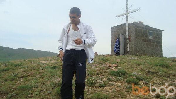 Фото мужчины Hovo, Ереван, Армения, 28