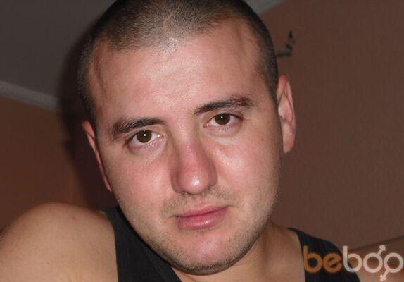 Фото мужчины David, Кишинев, Молдова, 35