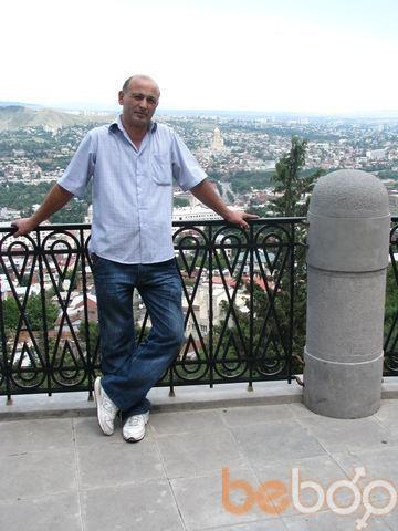 Фото мужчины sixaruli, Тбилиси, Грузия, 42