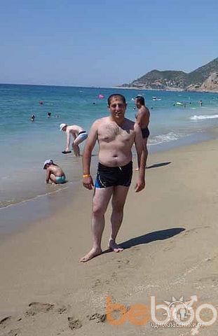 Фото мужчины Garnuk, Ереван, Армения, 32