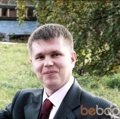 Фото мужчины жара, Воткинск, Россия, 37