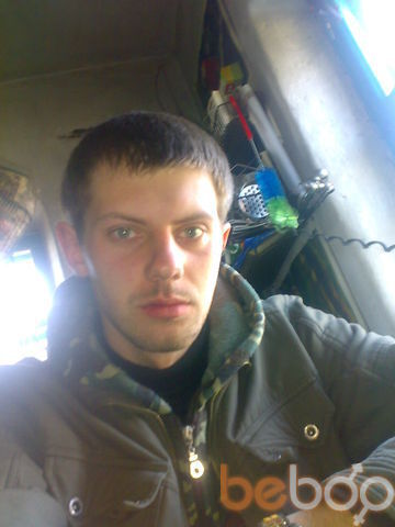 Фото мужчины YURA, Донецк, Украина, 30