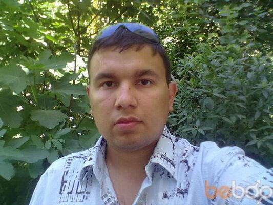 Фото мужчины Albert, Ташкент, Узбекистан, 37