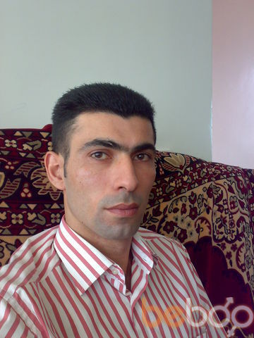 Фото мужчины diversant, Баку, Азербайджан, 38