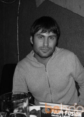 Фото мужчины Nemes, Киев, Украина, 37