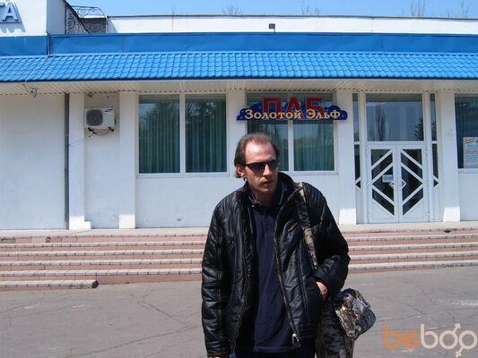Фото мужчины garik, Донецк, Украина, 45