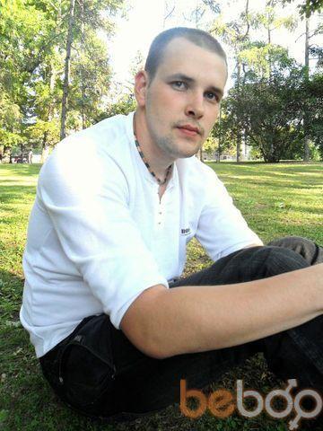 Фото мужчины Михаил, Иркутск, Россия, 29
