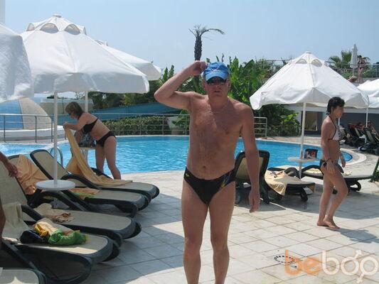 Фото мужчины filia, Луцк, Украина, 51