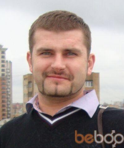 Фото мужчины deniscf, Москва, Россия, 34