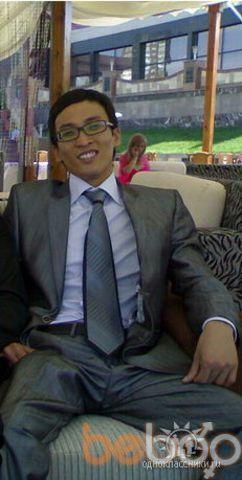Фото мужчины Takesha44, Бишкек, Кыргызстан, 33