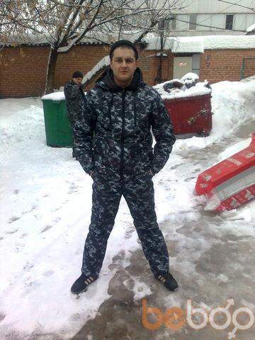 Фото мужчины Syltan_41321, Адлер, Россия, 30
