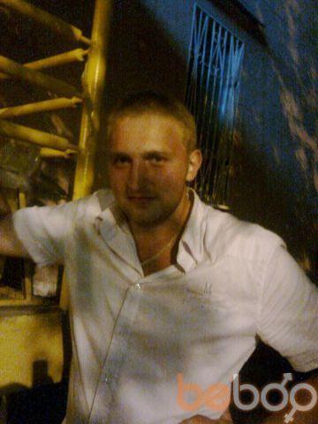 Фото мужчины dimanchik, Нижний Новгород, Россия, 29