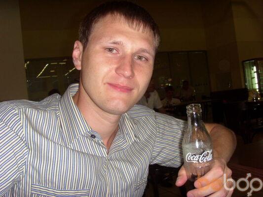 Фото мужчины Александр, Екатеринбург, Россия, 33