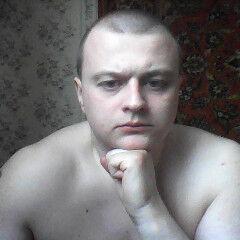Фото мужчины Alexandr, Санкт-Петербург, Россия, 33