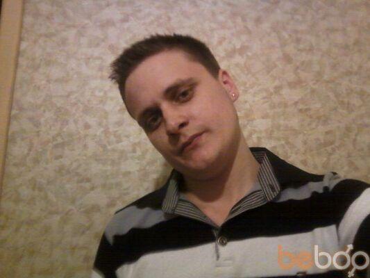Фото мужчины САША, Подольск, Россия, 29