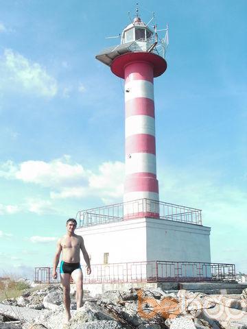 Фото мужчины alexlev, Винница, Украина, 33