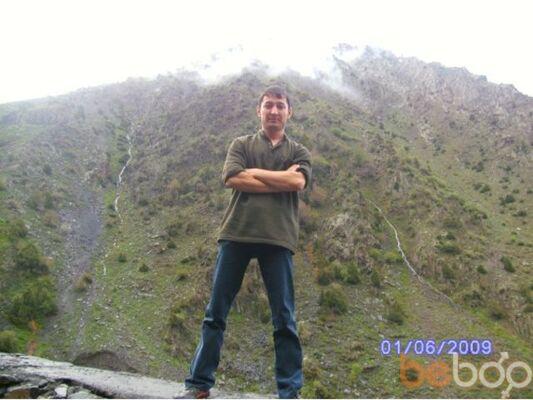 Фото мужчины dalerdin, Душанбе, Таджикистан, 29