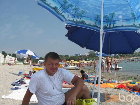 Фото мужчины flash30, Минск, Беларусь, 37