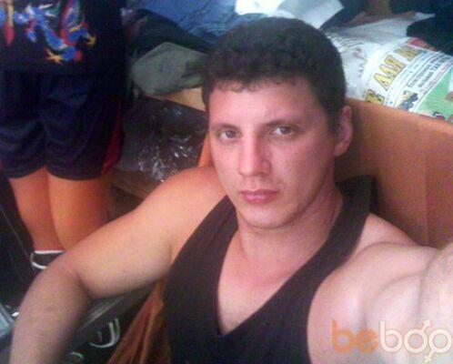 Фото мужчины D1980, Астрахань, Россия, 37