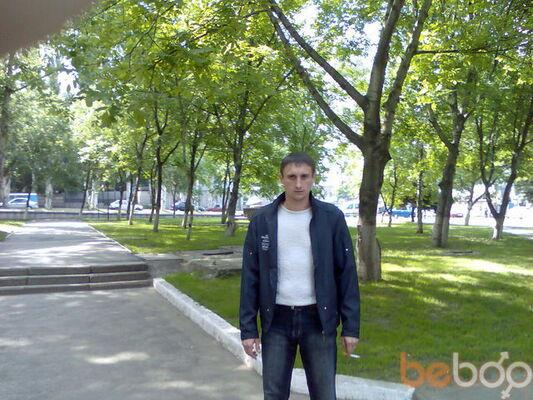 Фото мужчины altksandr03, Запорожье, Украина, 41